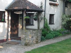 Yew Tree Cottage Gallery